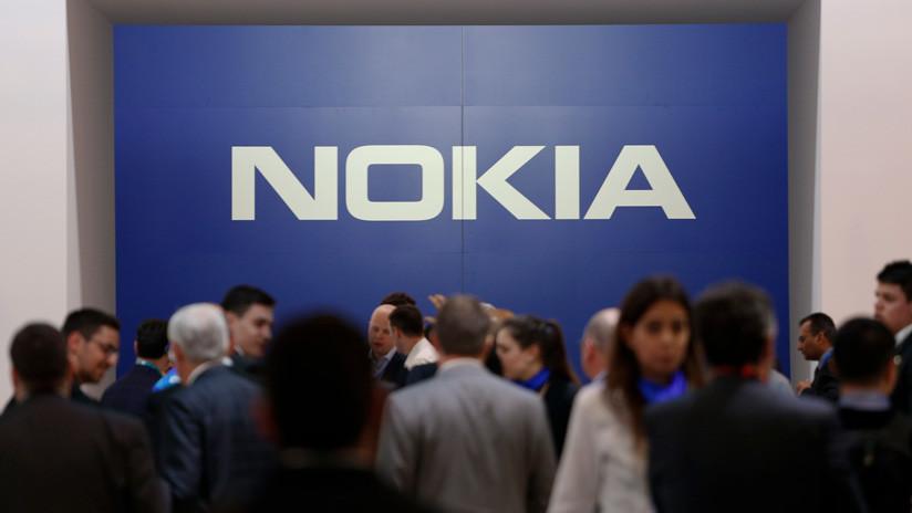VIDEO: Se filtran un día antes de su lanzamiento las imágenes promocionales del nuevo Nokia 8.1