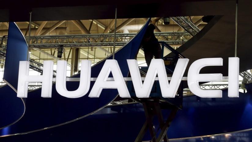 Trudeau descarta intervención política en arresto de ejecutiva de Huawei