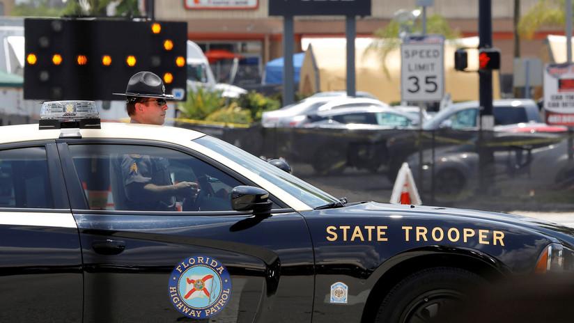 Un estadounidense demanda a un alguacil por amenazarle con una deportación a Jamaica