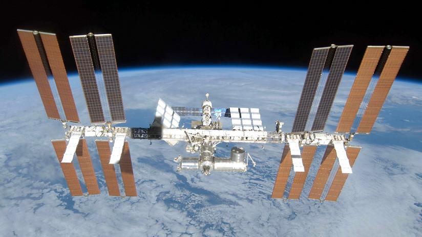 Rusia crea el primer órgano con una impresora 3D en el espacio
