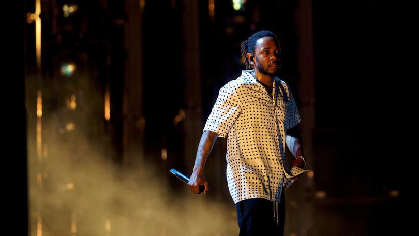 El rapero Kendrick Lamar lidera el número de nominaciones para los Grammy 2019