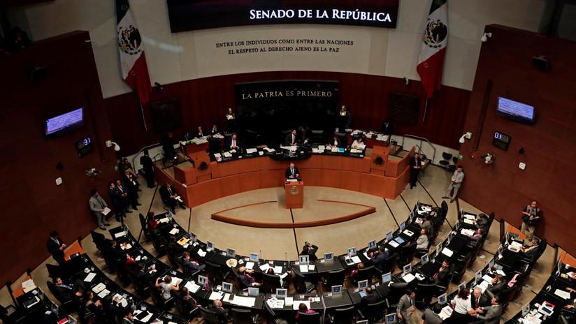 Castración química a violadores, prisión preventiva y otras polémicas del equipo de López Obrador