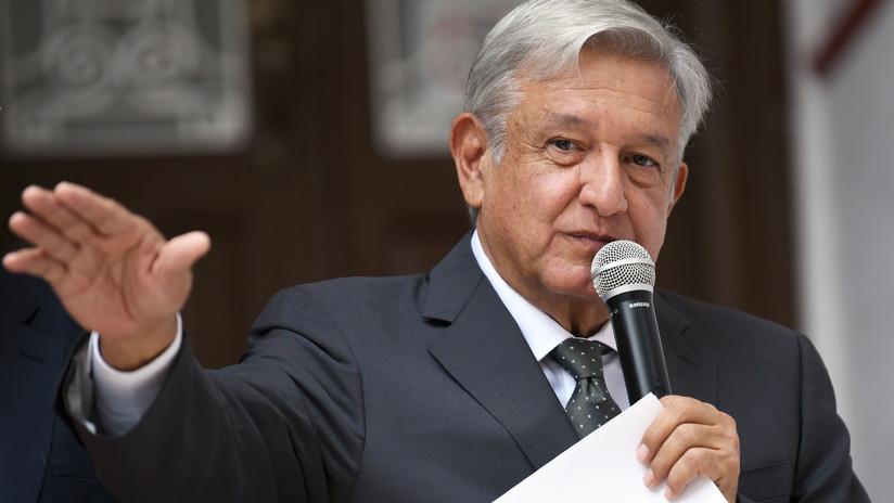 Suspenden la ley que impedía a los funcionarios ganar más que el presidente de México