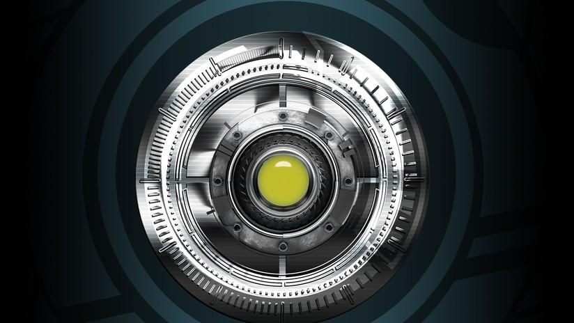 Científicos advierten que es hora de empezar a prepararse para los ataques informáticos cuánticos