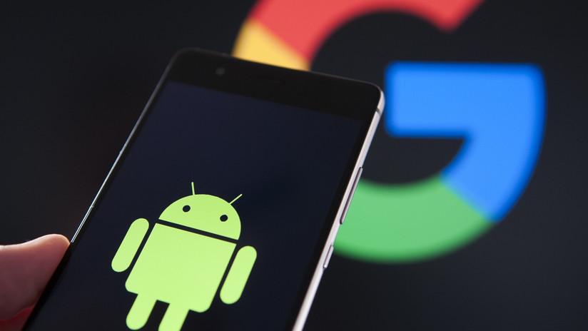 Un reporte de seguridad de Nokia expone datos alarmantes para los usuarios de Android