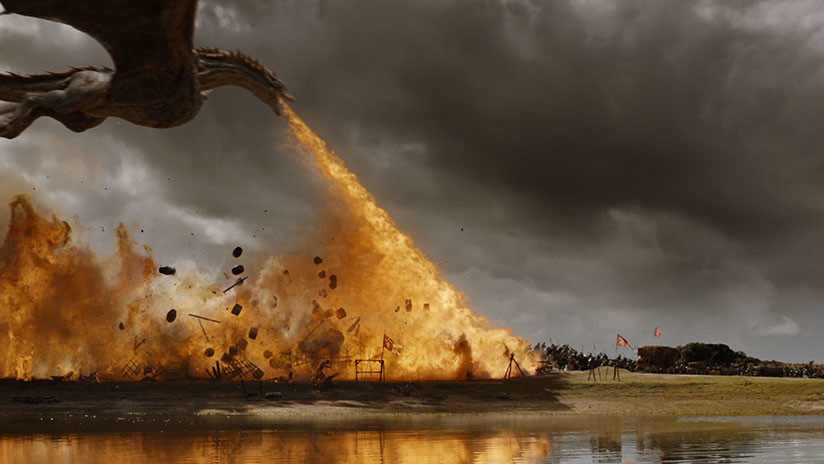 Científicos pronostican qué personaje de 'Juego de Tronos' sobrevivirá hasta el final de la serie
