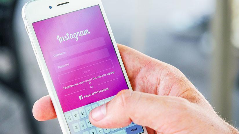 Ahora puedes enviar notas de voz en Instagram