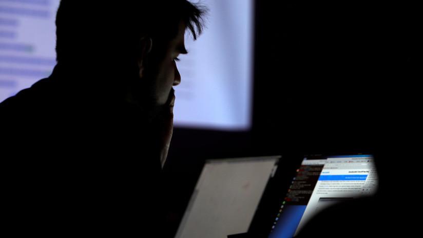 Rusia, dispuesta a publicar la correspondencia con EE.UU. sobre el hackeo de servidores en 2016
