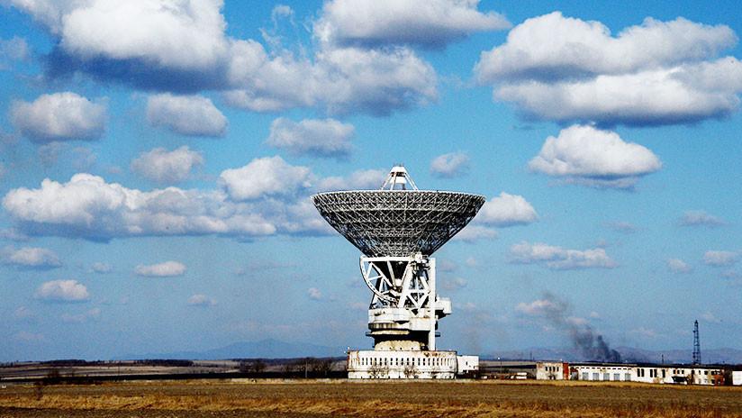 Rusia despliega novedosos radares para asegurar la contención estratégica y repeler posibles ataques