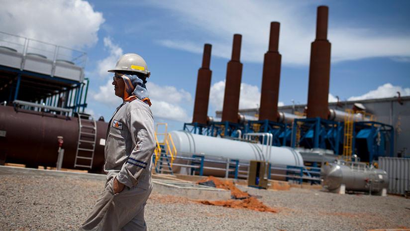 Venezuela invertirá 1.000 millones de dólares para elevar su producción petrolera
