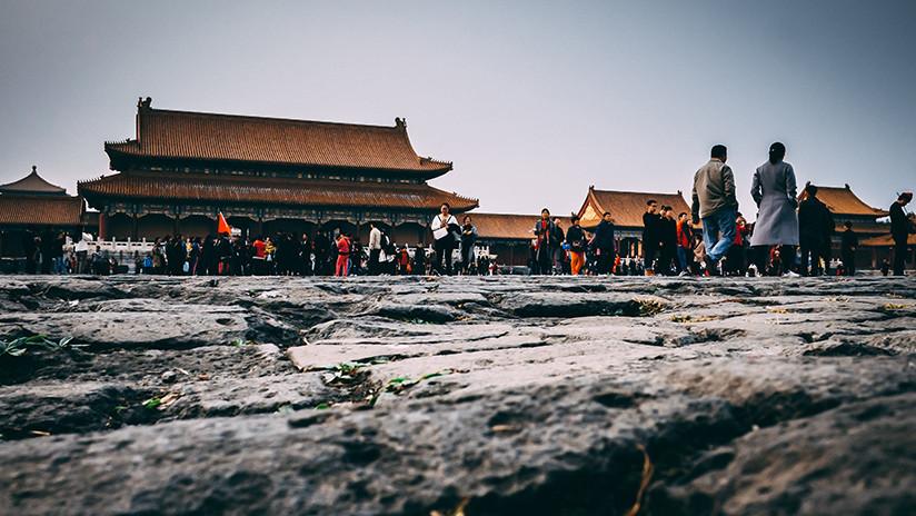 China detiene a dos ciudadanos de Canadá: Quiénes son y qué tiene que ver con Huawei