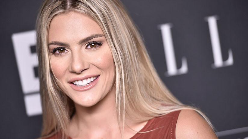 Miss Estados Unidos se burla de dos concursantes que no hablan inglés