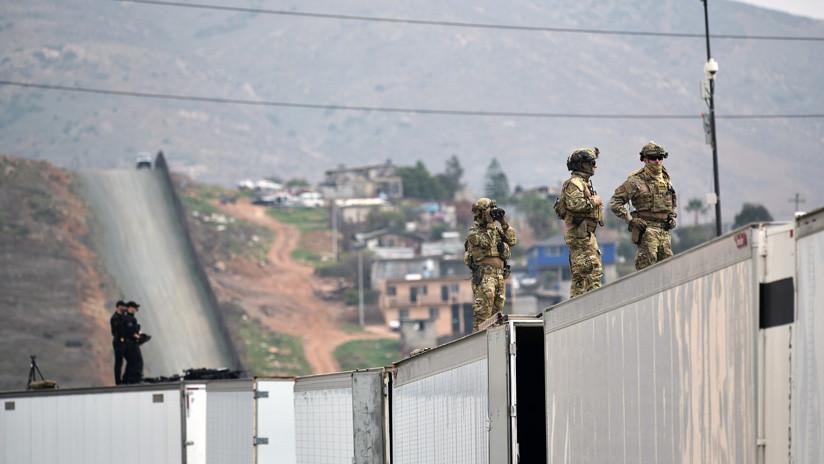 ¿Cuáles son los cálculos de Trump para decir que México pagará el muro?