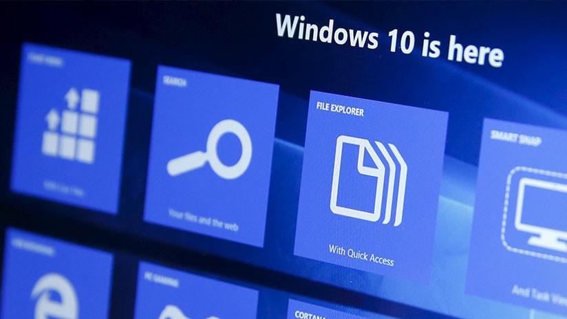 """""""Un infierno para los perfeccionistas"""": Detectan un error en la nueva calculadora de Windows 10"""