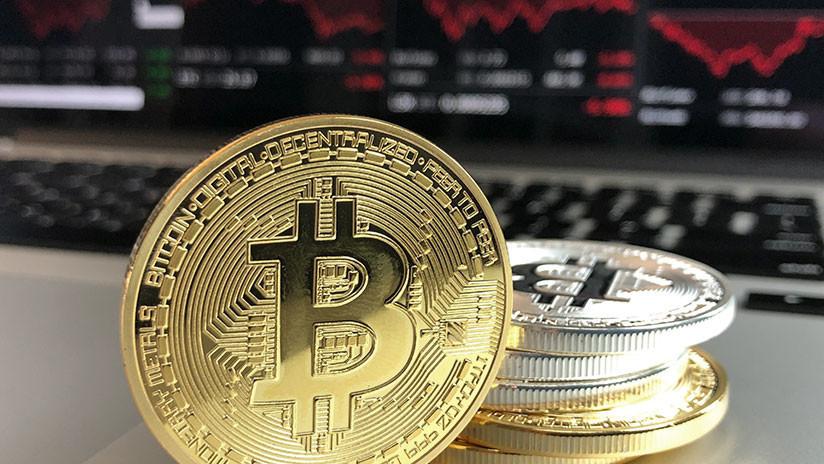 """""""A largo plazo el bitcóin está muerto"""": Habla el joven que se hizo millonario con esta criptomoneda"""