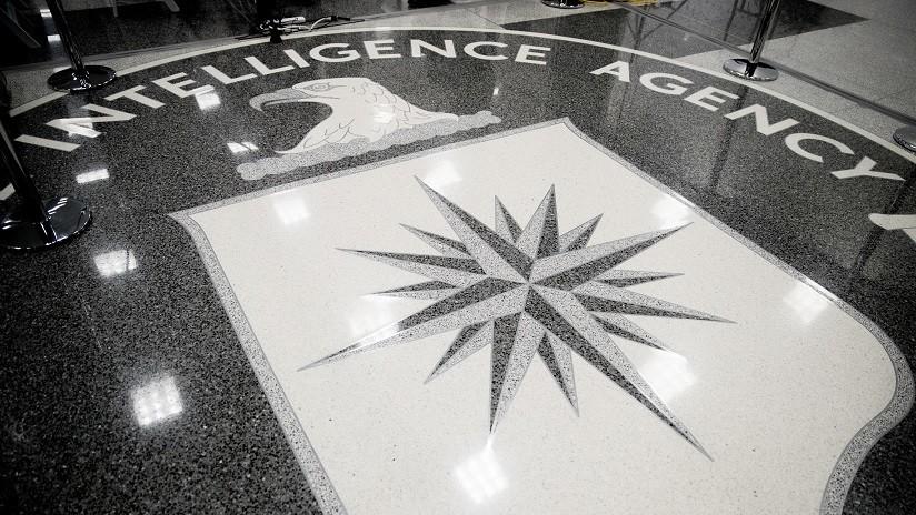 Creyó que estaba casada con un agente de la CIA, pero en realidad él tenía una doble vida