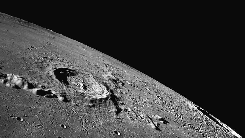 Las consecuencias mortíferas que tiene para el cuerpo humano un vuelo a la Luna