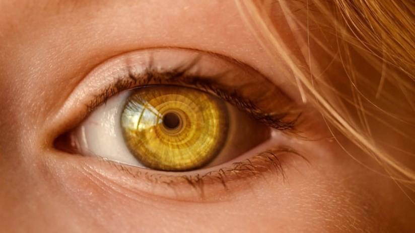 Cómo detectar a un psicópata por los ojos