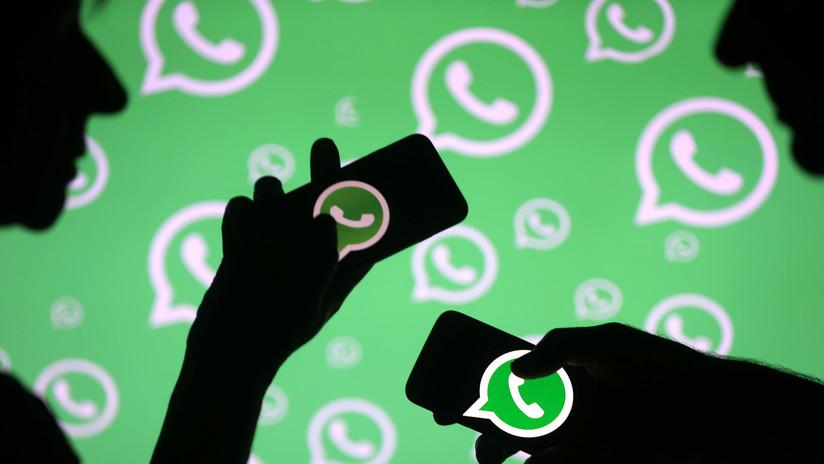 WhatsApp introduce una nueva función que encantará a los usuarios que tienen muchos amigos