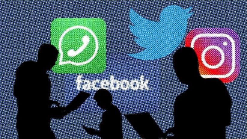 Facebook compartió datos con más de 150 empresas: ¿Cómo eliminar toda su información de WhatsApp?