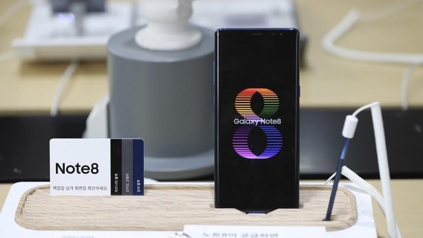 ¿Vuelve la era de Edge?: Se filtra un nuevo nombre para un modelo de Galaxy S10