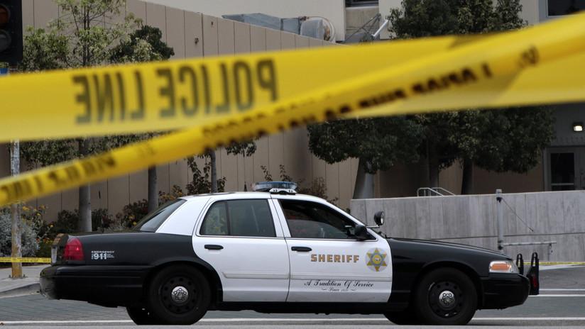 """Atacan a un hispano en un restaurante de California: """"Vete de aquí, maldito mexicano"""""""