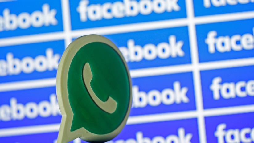 Aseguran que Facebook está desarrollando una criptomoneda para hacer transferencias por WhatsApp