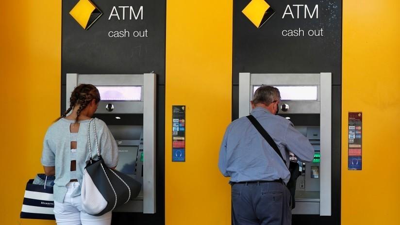 Emiten en Australia tarjetas de débito con cuentas en bitcóin y ether