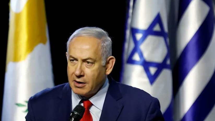 Israel puede aumentar operaciones militares contra Irán en Siria después de la retirada de EE.UU.