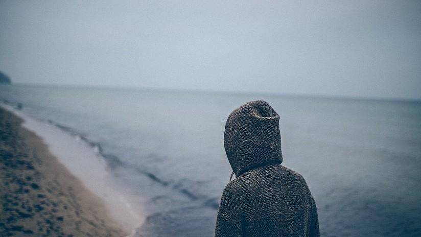 ¿Se puede morir de soledad? Responden los científicos