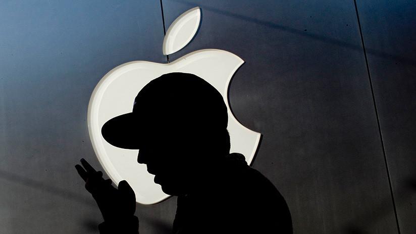 Una rapera estadounidense imita la voz de Siri y la Red se queda sin habla (VIDEOS)