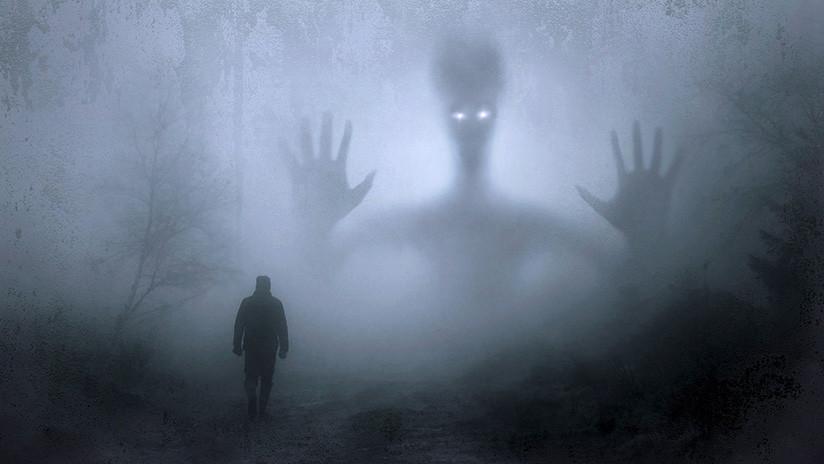 ¿Cómo reconocer que un ser es extraterrestre a simple vista?