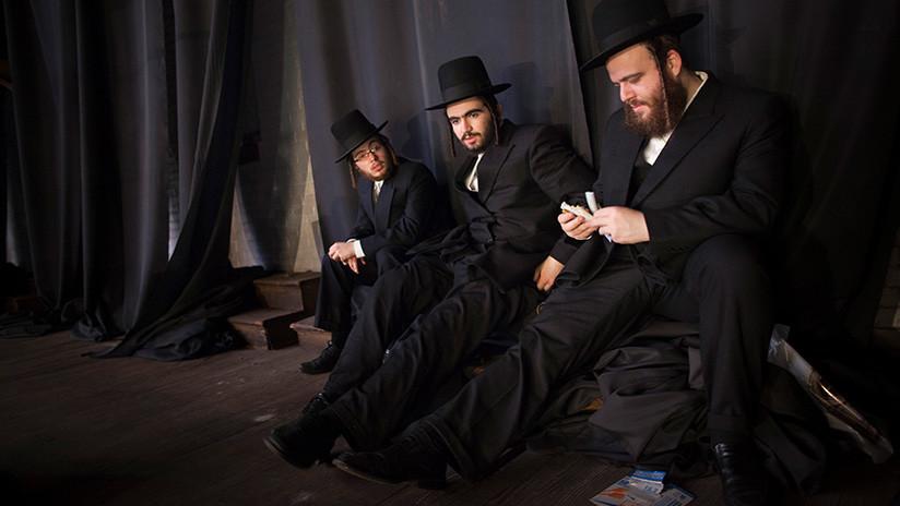 Millonario paga 50.000 dólares a los judíos que se muden a Alabama (pero no logra retenerlos)