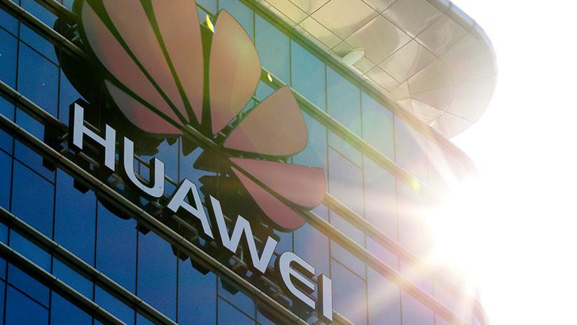 """Huawei asegura que se convertirá en la empresa """"número uno del mundo"""" pese a todos """"los reveses"""""""