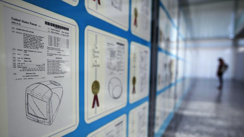 Nación innovadora: China toma la delantera en solicitudes de propiedad intelectual