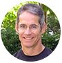 Rick Colwell, especialista de la Universidad Estatal de Oregón