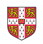Samuel Virtue, Antonio Vidal-Puig y Vanessa Pellegrinelli, Universidad de Cambridge