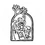 Nueva redacción del artículo 2267 del Catecismo de la Iglesia católica