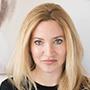 Brandy Engler, psicóloga experta en relaciones modernas