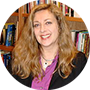 Marcia Inhorn, antropóloga de la Universidad de Yale (EE.UU.).