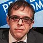 Christian Gonzalez D'Alessandro, abogado previsionalista
