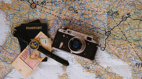 ¿Qué pasaporte abre más puertas a la hora de viajar?