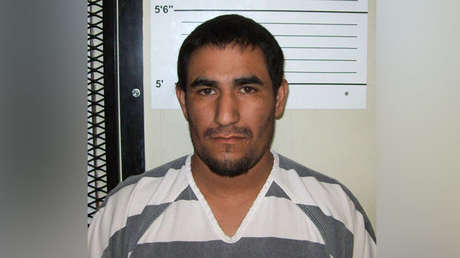 Zachary Paul Koehn, de 29 años, fue acusado de asesinato en primer grado de su hijo, Sterling Koehn.