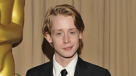 Video Macaulay Culkin Vuelve A Ser El Kevin De Mi Pobre Angelito Para Un Comercial De Google Rt