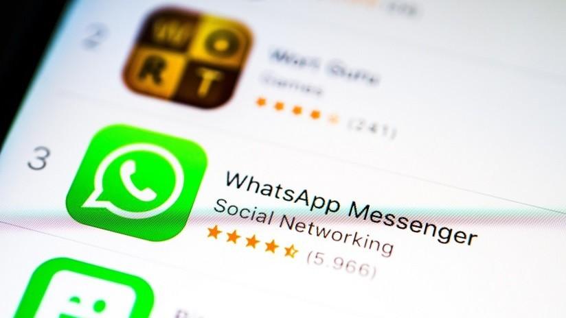 Estas son las nuevas funciones que WhatsApp lanzaría este año