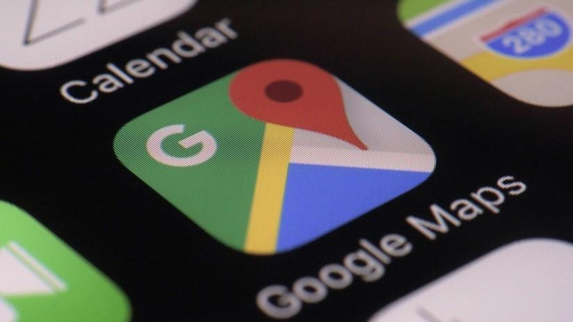Google Maps introduce una nueva función de 'Mensajes', pero no es lo que piensa