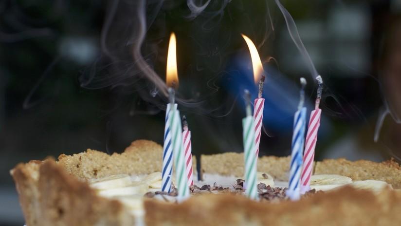 Una niña argentina que fue abusada quiso festejar su cumpleaños pero ninguna de sus amigas asistió