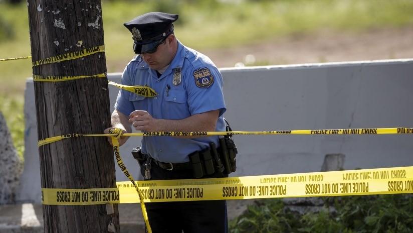 EE.UU.: Adolescente se suicida después de matar accidentalmente a su amigo al mostrarle una pistola
