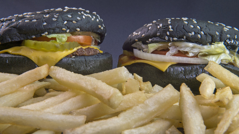 Un cliente ha presentado una demanda contra Burger King Local por no compensar su vida con hamburguesas gratis
