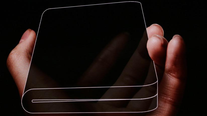VIDEO: Xiaomi podría haber creado su propio 'smartphone' con pantalla plegable